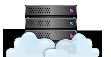 Image result for kvm vps server