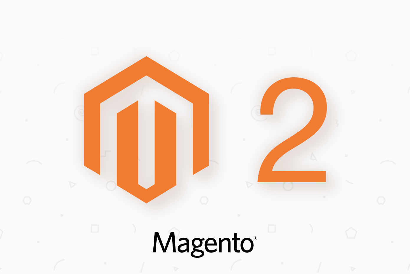 Image result for Magento 2