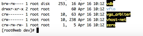 Screenshot 2016-04-16 13.13.47