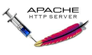 Apache Performance Injection