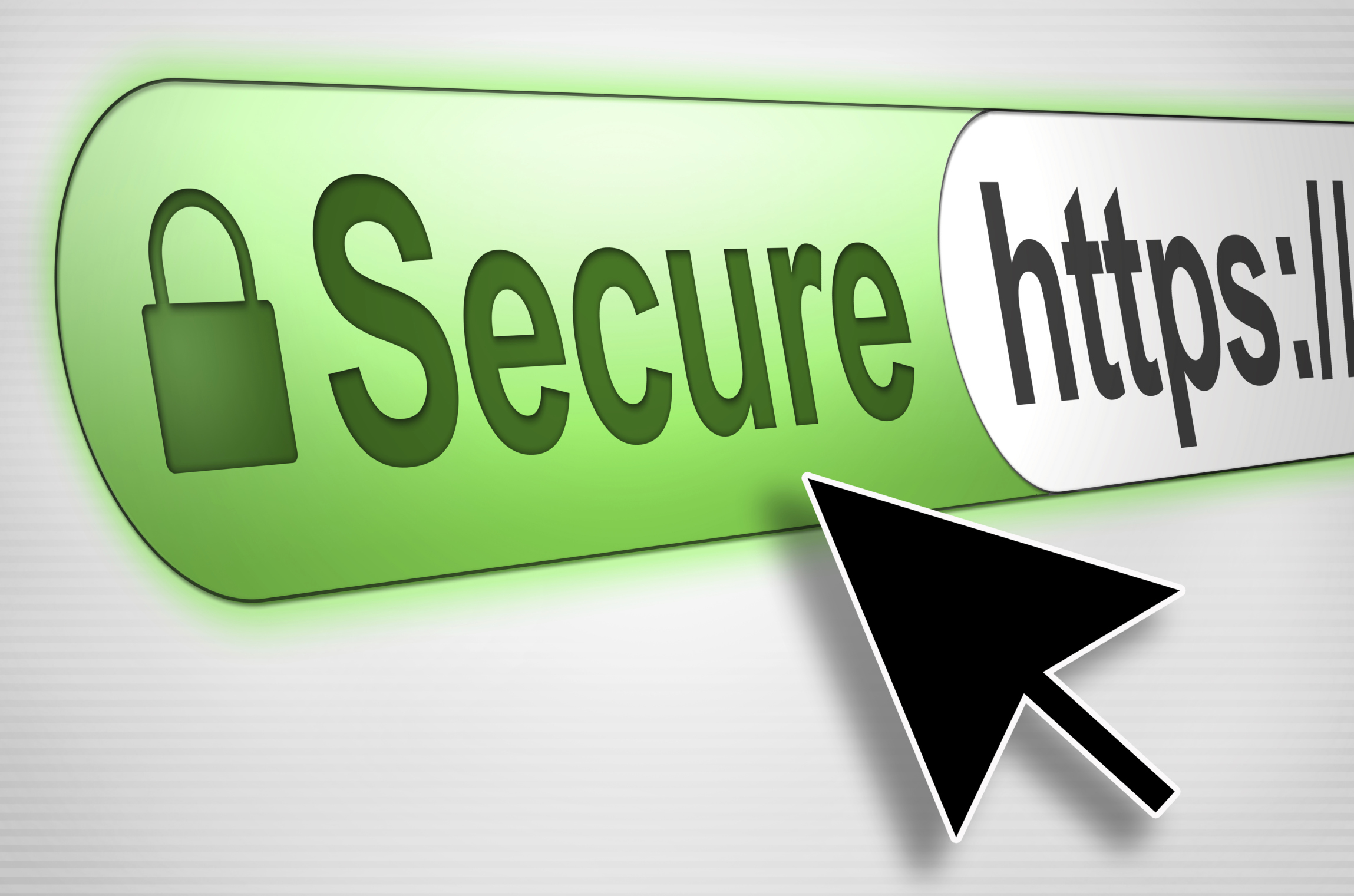 Pick The Correct Ssl Directory For Storing Ssl Certificates