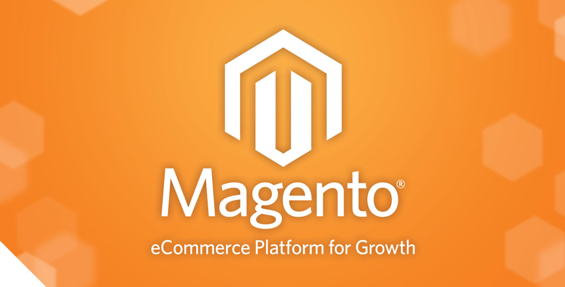 Huge Magento database and cleaning it - GetPageSpeed