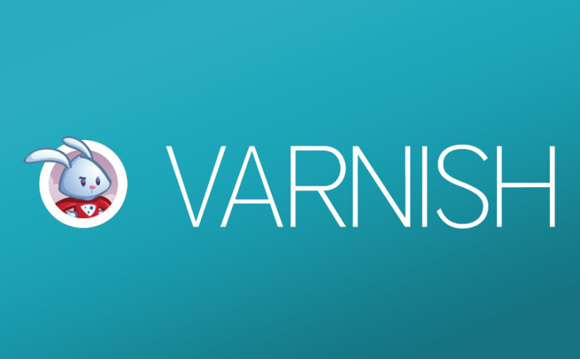 Debugging PHP behind Varnish - GetPageSpeed