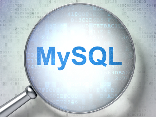 Fight slow MySQL queries using Percona Toolkit on Citrus servers