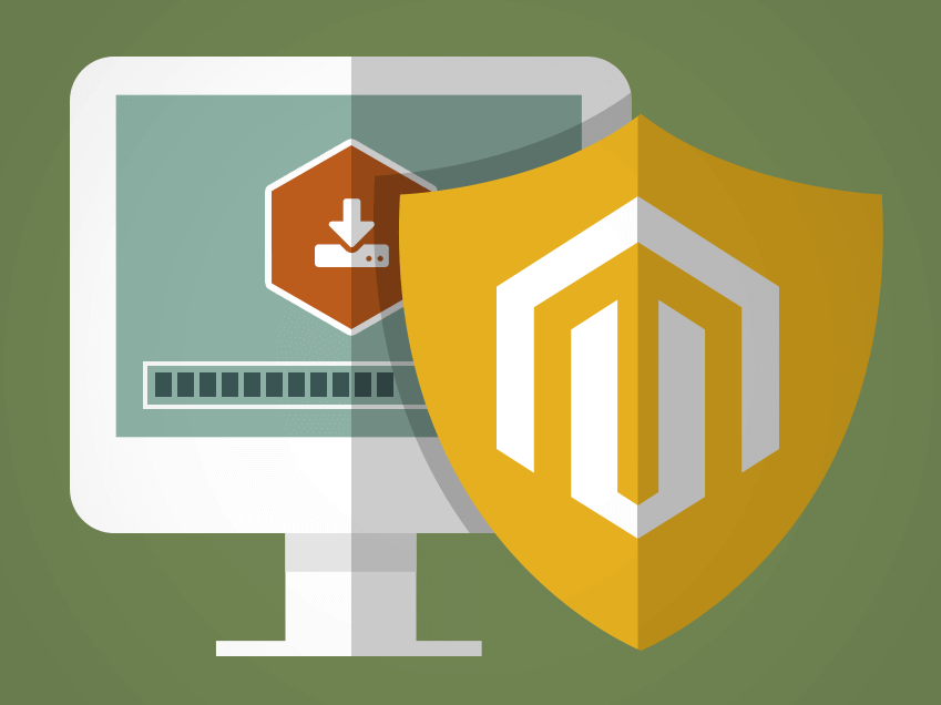 Magento Security