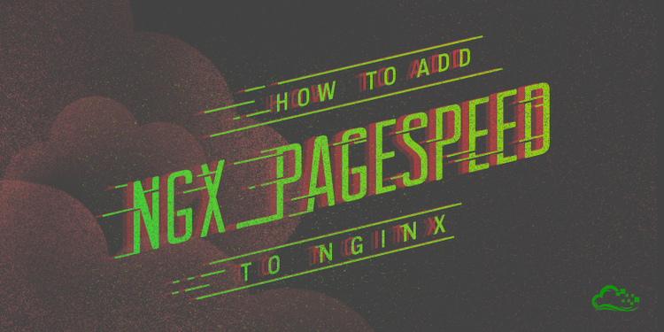 Install NGINX with ngx_pagespeed (Google PageSpeed) dynamic