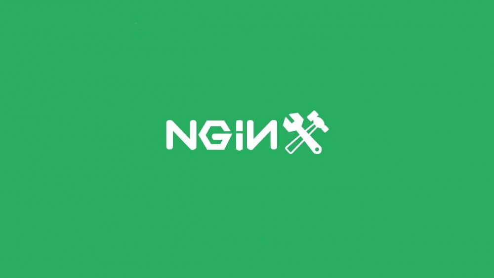 install nginx rtmp ubuntu 16.04