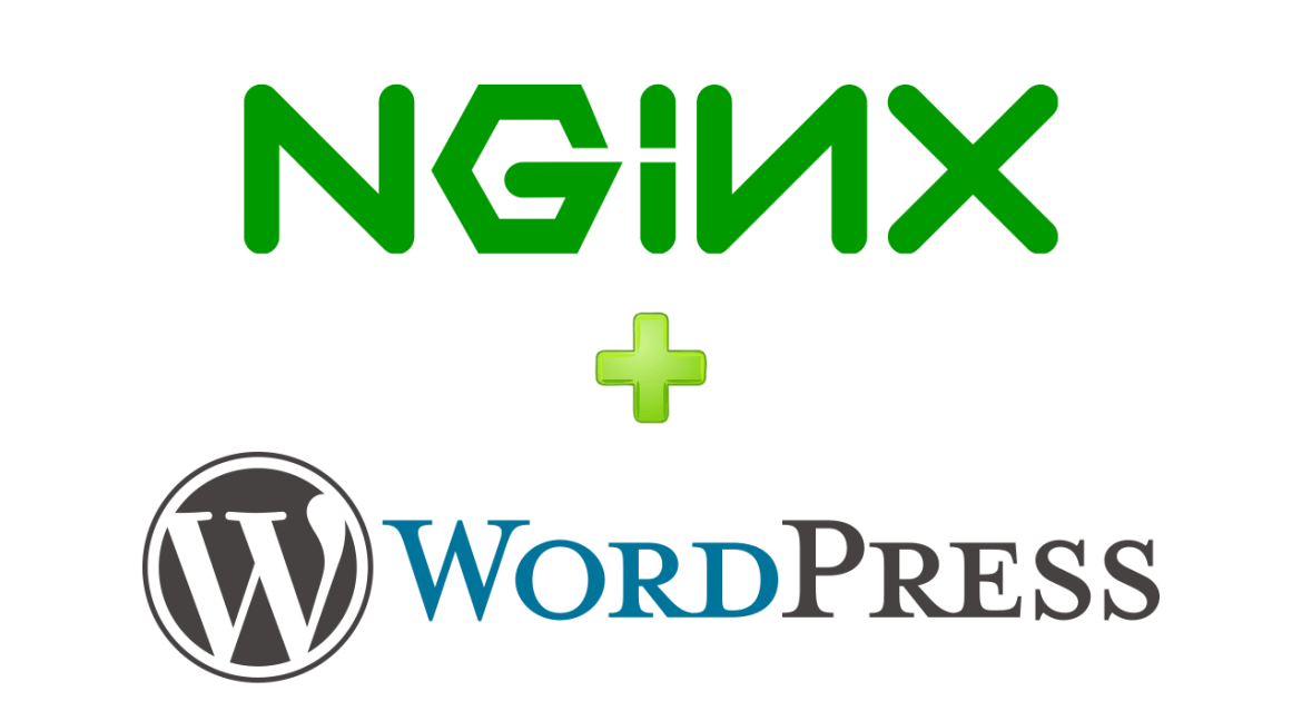 Wordpress Static Files Cookieless Domain with Nginx - GetPageSpeed