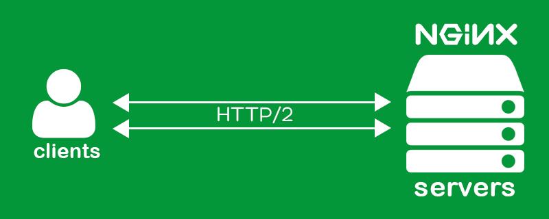 nginx extras HTTP2